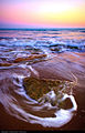 Sea (7426882180).jpg