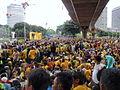 Sea of people.jpg