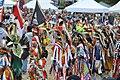 Seafair Indian Days Pow Wow 2010 - 108.jpg