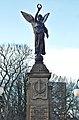 Seaforth and Waterloo War Memorial 2.jpg