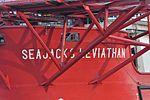 Seajacks Leviathan 2013 by-RaBoe 06.jpg
