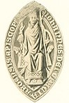 Seal of Bishop Johan I of Finland.jpg