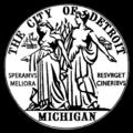 Seal of Detroit, Michigan (1969-2000).png