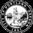 Blason de Portland