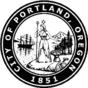 Seal of Portland, Oregon.png