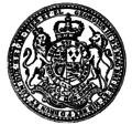Seal of ny 1767.PNG