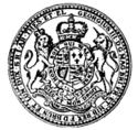 Seal of ny 1767.PNG