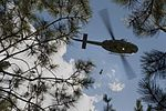 Search and rescue ready 150720-F-WC654-040.jpg