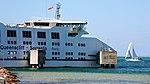 Searoad - Queenscliff - Sorrento Ferry (6758738563).jpg