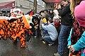 Seattle - Chinese New Year 2011 - 58.jpg