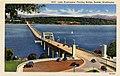 Seattle WA - Lake Washington Floating Bridge (NBY 430500).jpg