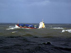 Seawheel Merchant p2 leaving Port of Rotterdam 21-Jan-2007.jpg