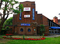 Secombe theatre Sutton London Surrey.JPG