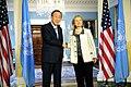 Secretary Clinton Meets With UN Secretary-General Ban Ki-Moon (5598624395).jpg