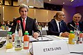 Secretary Kerry Attends Middle East Peace Conference in Paris (32287905646).jpg