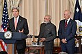 Secretary Kerry Delivers Remarks at a Luncheon in Honor of Indian Prime Minister Modi's Visit (2).jpg