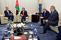 Secretary Kerry Holds Bilateral Meeting With King Abdullah of Jordan Amid Egyptian Development Conference - 16777644766.jpg