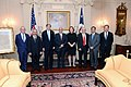 Secretary Kerry Hosts an Iftar for the Israeli Justice Minister Livni and Palestinian Chief Negotiator Erekat (2).jpg