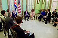Secretary Kerry Meets With Cuban Foreign Minister Rodriguez in Havana (25867438631).jpg