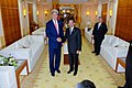 Secretary Kerry Meets With Sultan Bolkiah of Brunei (10183900576).jpg