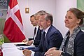 Secretary Pompeo Meets with Danish Foreign Minister Samuelsen (47796038561).jpg