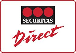 Securitas Direct Logo.jpg