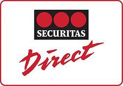 securitas direct logga in
