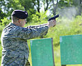 Security Forces M9 pistol qualification 110601-F-LI010-017.jpg