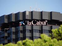 http www lacaixa es:
