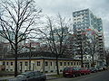 SeelsorgestationStMichael.Floridsdorf.G.JPG