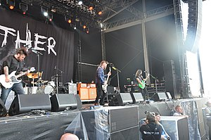 Seether Rock am Ring 2014 (23).JPG