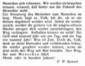 Seiwert (1919) Eine Osterpredigt 3.png