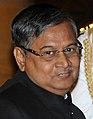 Sekhar Basu.jpg