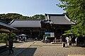Sekkeiji 02.JPG