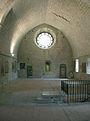 Senanque-abbey-dormitory.jpg