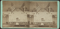 Senate Chamber, from Robert N. Dennis collection of stereoscopic views.png