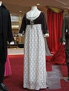 Sense and Sensibility Thompson dress.jpg