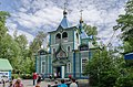 Seraphim Sarovskiy church SPB.jpg
