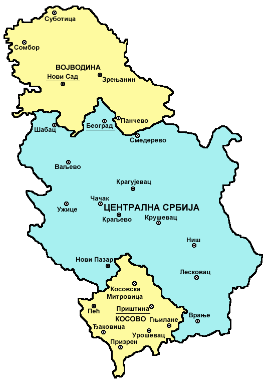 Serbia2008B