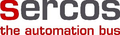 Sercos Interface Logo.png