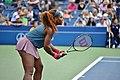 Serena Williams (9630747339).jpg