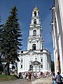Sergiev Posad, Moscow Oblast, Russia - panoramio (3).jpg