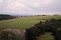 Serie de fotografías con Drone en Tepotzotlán-Arcos del Sitio 02.jpg