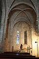 Serignan Notre-Dame chapelle.JPG