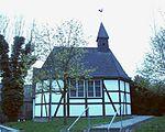 Seringhausen.jpg