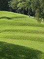 Serpent Mound, Peebles, Ohio 03.jpg