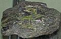 Serpentinite (Greenville, Plumas County, California, USA) (41246357724).jpg