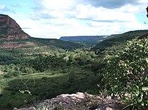Serra de Palmeira do Piaui 19.JPG