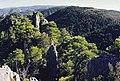 Serranía de Cuenca 1979 14.jpg