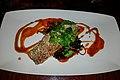 Sesame Soy Glazed Skuna Bay Salmon.jpg